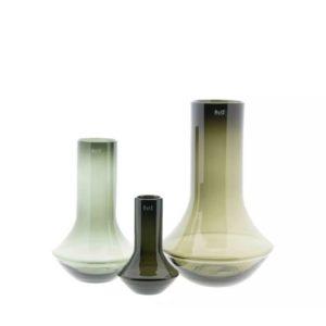 Vase Marco Smoke