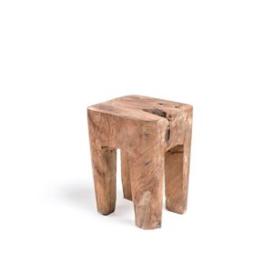 Coffee table root square